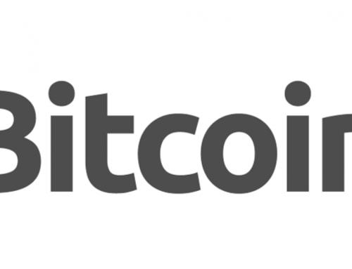Bitcoin SV – Strong Buy