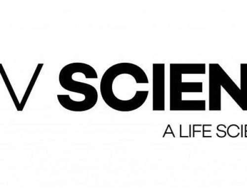 CVSI Sciences