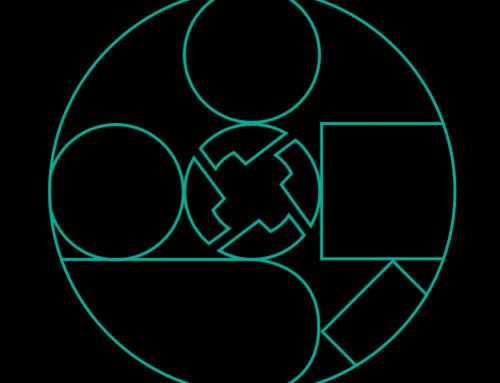 Ox -ZRXUSD – STRONG BUY