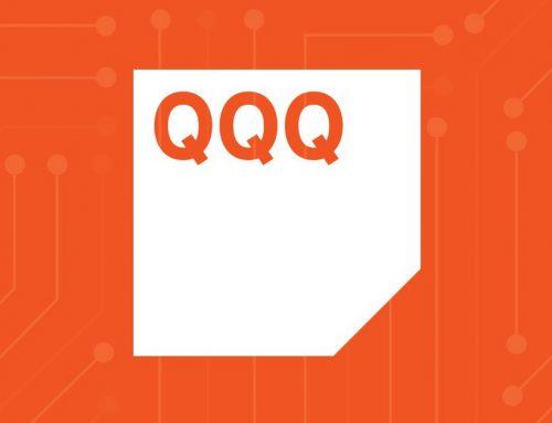 QQQ: Option Trade