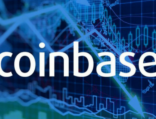 FINALLY: Coinbase's BSV Released