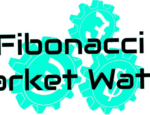 Support FibMarketWatch