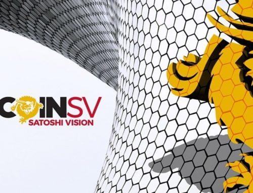 BSV – Wave Analysis