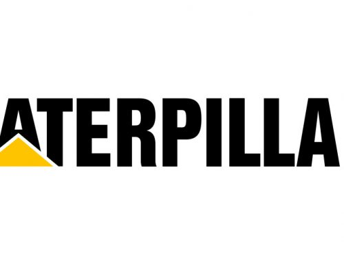 Coming Soon: Caterpillar Rating