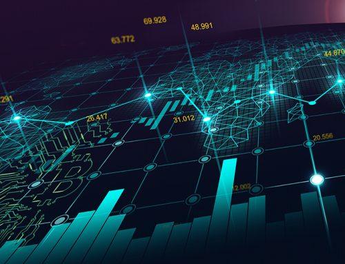 Bitcoin SV – Hourly Analysis